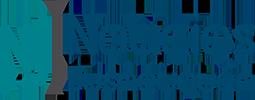 JUS-NQN Comunicación Institucional logo