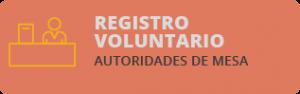 boton registro voluntario autoridades de mesa